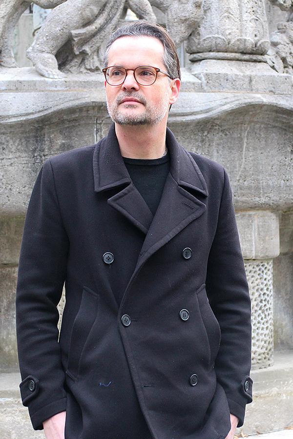 systemische Beratung und Therapie Dr. Volker Gratzka